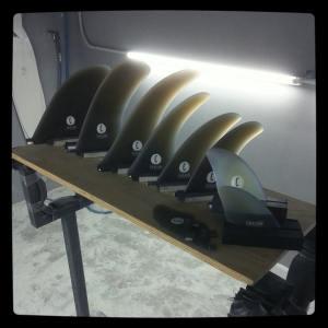 chipiron surfboardsjpg