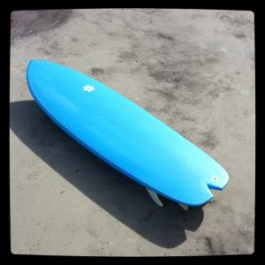 peppersurf hr1