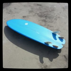 peppersurf hr2