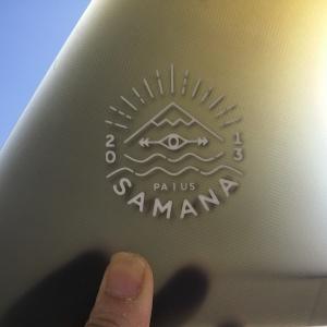CUSTOM ORDER SURFBOARDS