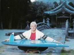 1009374_cheyne-buddha-1984.jpg.jpeg