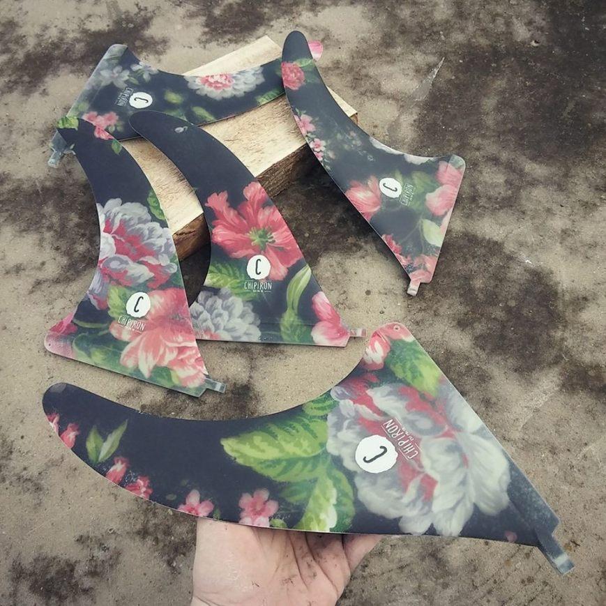 chipiron flower fabric.jpg
