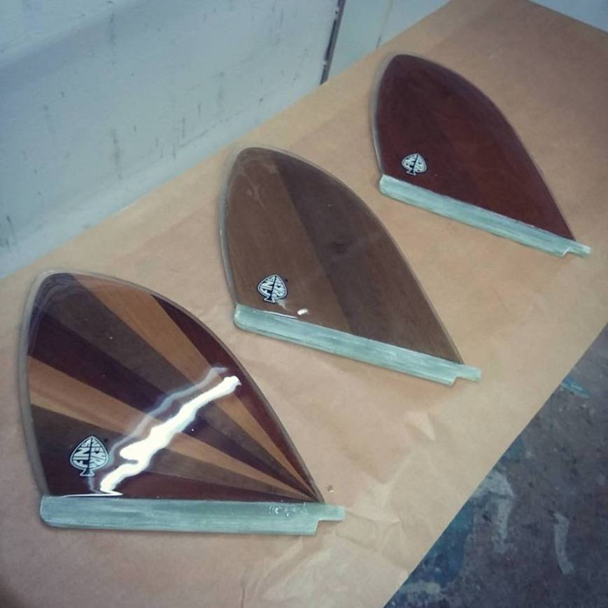 wood d fins.jpg